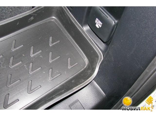 Автомобильный коврик Novline NLC.29.12.210k Lexus GX460 02/2010-> - фото 8