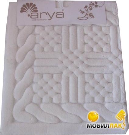 Arya Berceste 70Х120 белый (3336700001670) MobilLuck.com.ua 517.000