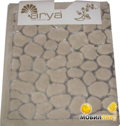 Arya Cakil 70Х120 бежевый (3336700000765) MobilLuck.com.ua 517.000