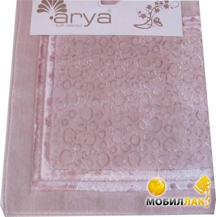 Arya Hitit 70Х120 розовый (3336700000550) MobilLuck.com.ua 517.000
