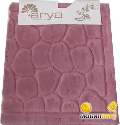 Arya Tas 70Х120 темно-розовый (3336700000697) MobilLuck.com.ua 517.000