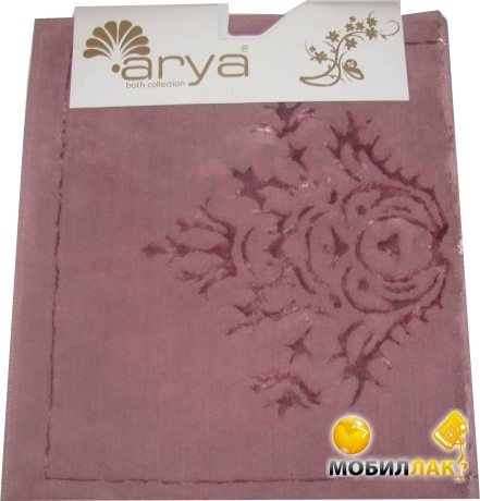 Arya Zambak 70Х120 темно-розовый (3336700000949) MobilLuck.com.ua 517.000