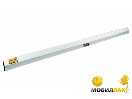 Master Tool 39-0155 MobilLuck.com.ua 207.000