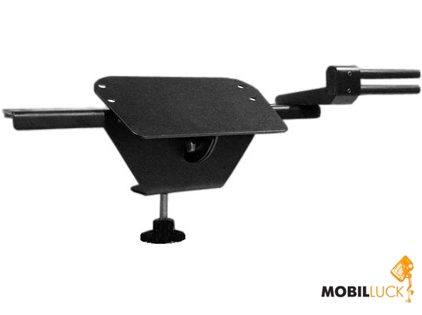 Fanatec PORSCHE Wheel Clubsport Table Clamp (PW CS TC) MobilLuck.com.ua 209.000