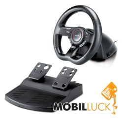Genius Speed Wheel 5 PC/ PS3 (31620018100) MobilLuck.com.ua 428.000
