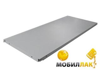 Промет Полка BBS (new) MobilLuck.com.ua 124.000