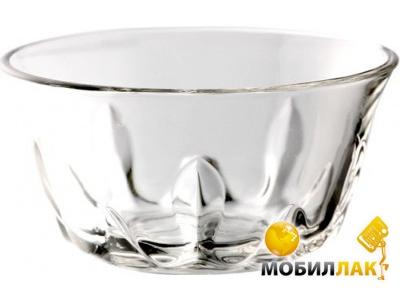 Gurallar Art Craft May АС31-146-082 110 мл (6 предметов) MobilLuck.com.ua 60.000