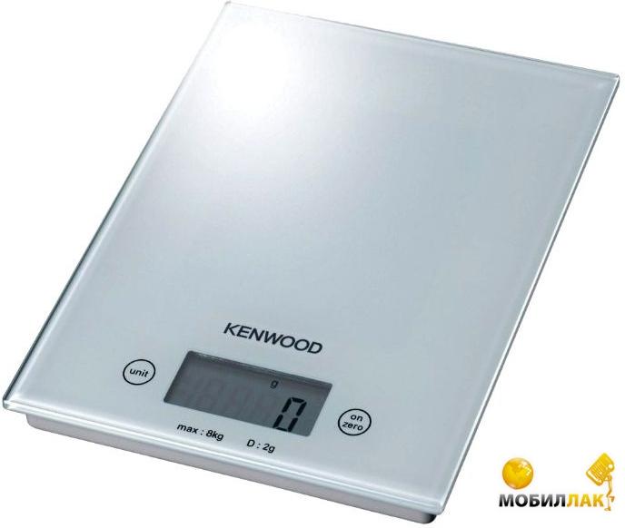 Kenwood DS 401 Kenwood