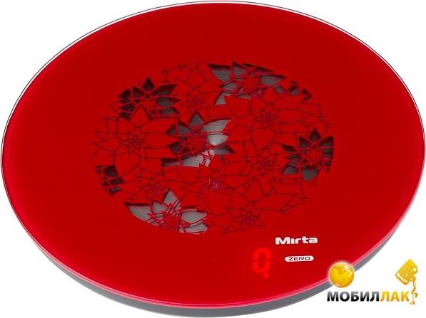 Mirta SKE 210 MR MobilLuck.com.ua 175.000