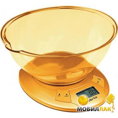 Mirta SKE 325 O MobilLuck.com.ua 202.000
