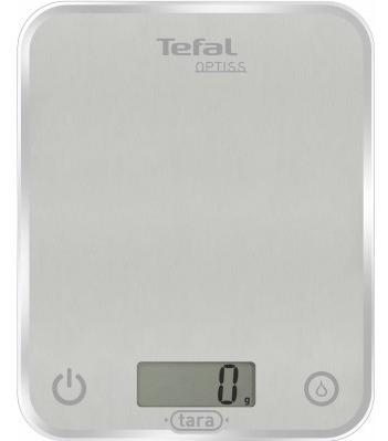 Tefal BC5004 Tefal