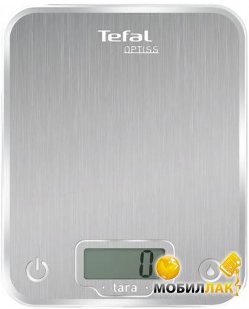 Tefal BC5010V0 MobilLuck.com.ua 519.000