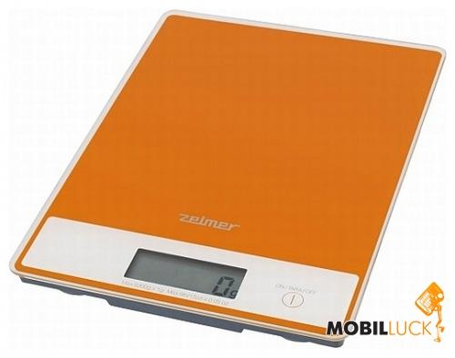 Zelmer 34Z052 MobilLuck.com.ua 321.000