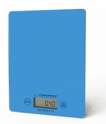 Esperanza EKS002B Blue Esperanza