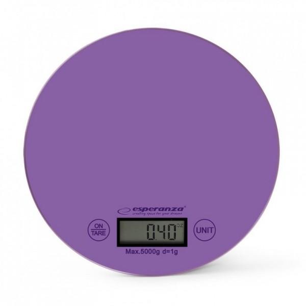Esperanza EKS003V Purple Esperanza