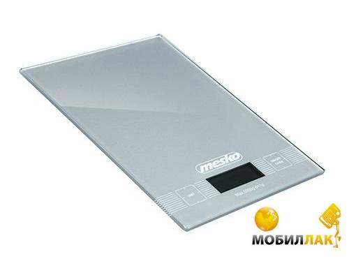Mesko MS 3145 Mesko