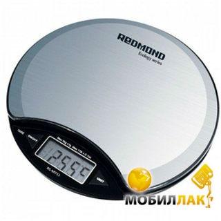 Кухонные весы Redmond RS-M711 (00000011424)