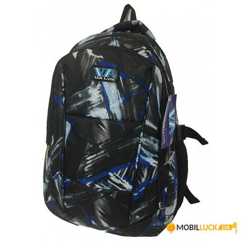 181ab99e20b9 Рюкзак школьный VA R-71-130. Купить Рюкзак школьный VA R-71-130 ...