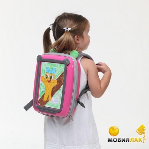 Рюкзаки govinci ткань для сумок и рюкзаков купить в москве