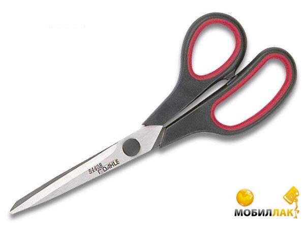 Dahle 54408, 21 см (7110013) MobilLuck.com.ua 690.000