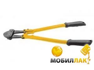 Master Tool 01-0124 MobilLuck.com.ua 158.000