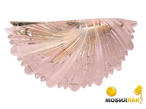 Brille BCL-019W/1 MobilLuck.com.ua 491.000