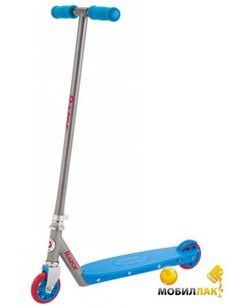 Razor Самокат St Berry blue/red (SKB-03-03) MobilLuck.com.ua 899.000