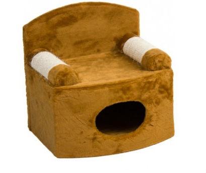Купить Лакомство для собак Royal Canin Educ, 50 г по