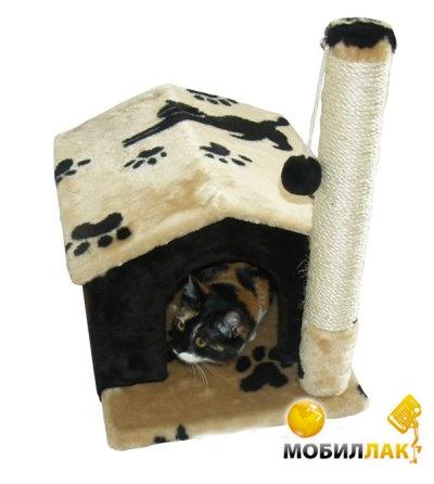 Роял Канин Уринари для кошек: инструкция по применению
