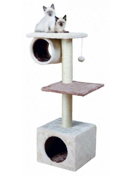 Сухие корма для кошек 1st choice - купить сухие корма для