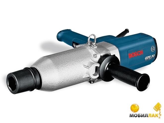 Bosch GDS 30 (0601435108) MobilLuck.com.ua 18196.000