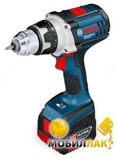 Bosch GSR 14,4 VE-2-LI (0601865406) MobilLuck.com.ua 8644.000