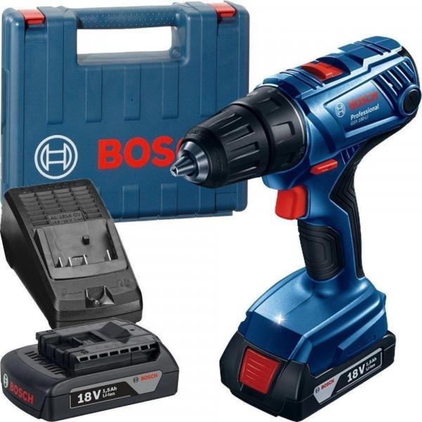 Bosch GSR 180 LI (06019F8100) Bosch