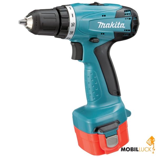 Makita 6271DWPE MobilLuck.com.ua 1379.000