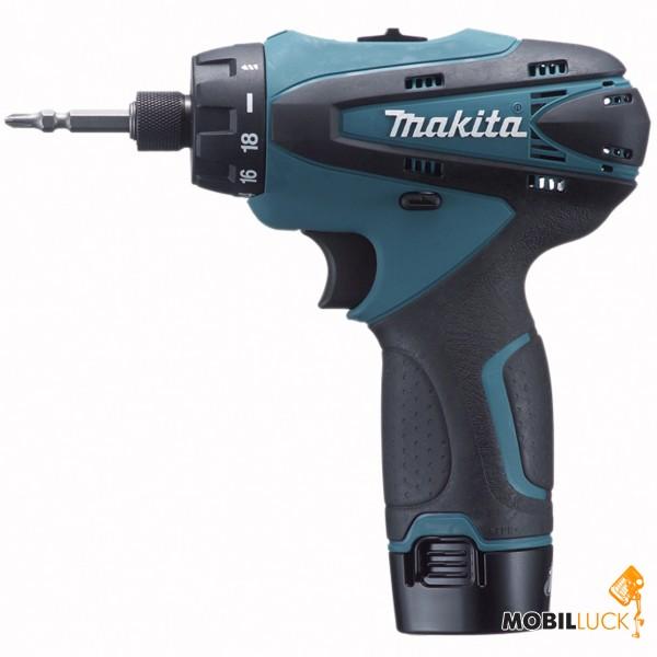 Makita DF030DWE MobilLuck.com.ua 2272.000