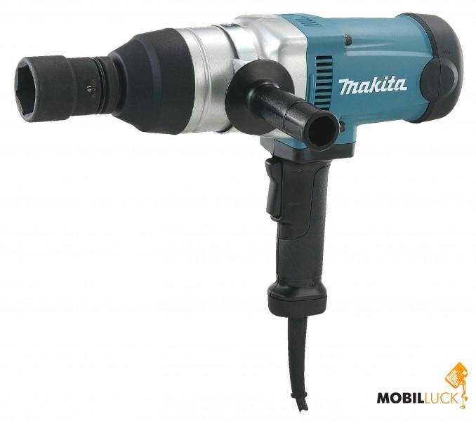 Makita TW1000 MobilLuck.com.ua 16124.000