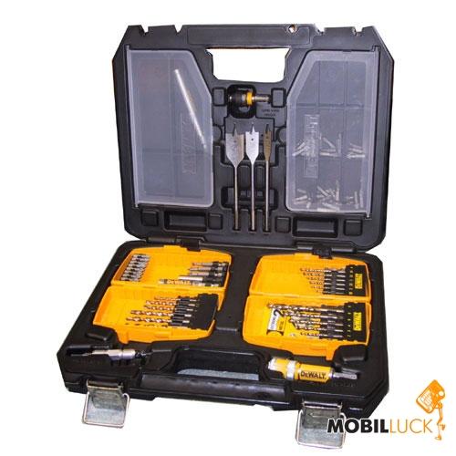 DeWALT DT9296 MobilLuck.com.ua 1861.000