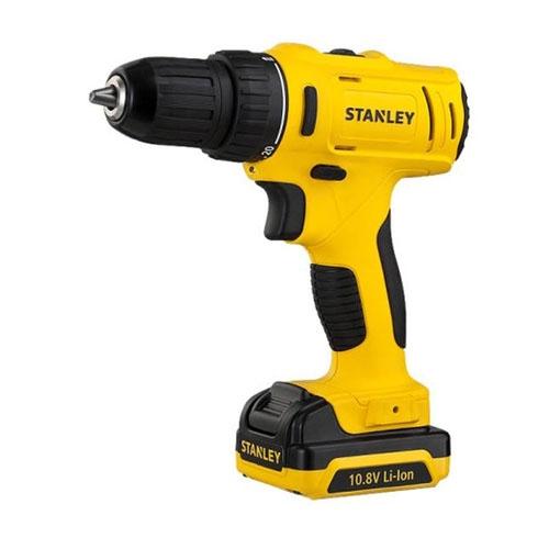 Stanley SCD12S2 Stanley