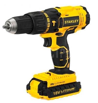 Stanley SCH201D2K Stanley