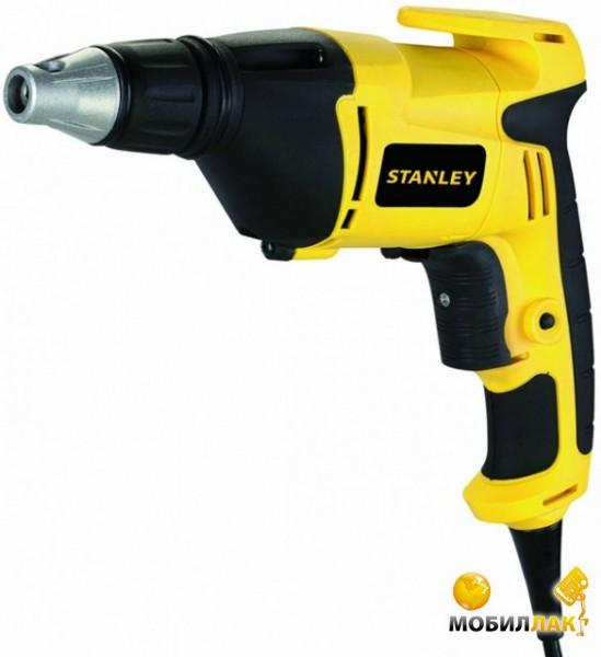 Stanley STDR5206 Stanley