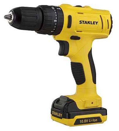 Stanley SCH12S2 10.8 V Stanley