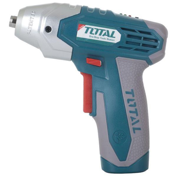 Total TD4486 4.8 В Total
