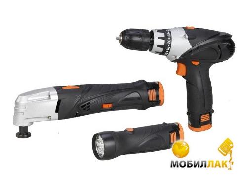 Vertex VR-1015KIT MobilLuck.com.ua 1788.000
