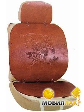 ag AG 24751 Braun кожа (24751 BR (20))