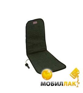 Емеля 2 с регулятором нагрева MobilLuck.com.ua 467.000