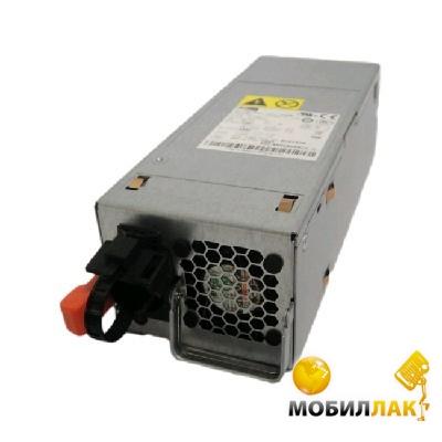 IBM 00D7087 MobilLuck.com.ua 3322.000