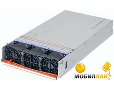 IBM 550W Power Supply x3500M4 (00FE677) MobilLuck.com.ua 2703.000