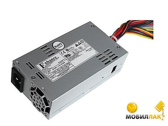 IBM Sys x 750W x3650M4 Power Sup 00D7086 MobilLuck.com.ua 3418.000