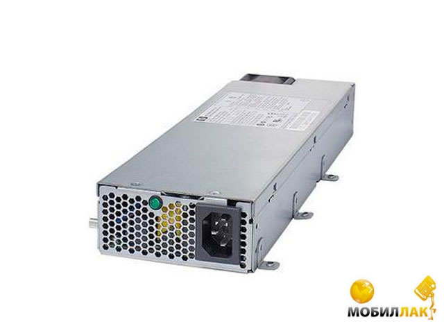 IBM x3400 M3 920W Power supply (49Y3748) MobilLuck.com.ua 2807.000
