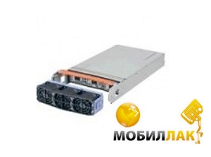 IBM x3650/3550 m2 675W Power supply (49Y3704) MobilLuck.com.ua 3155.000